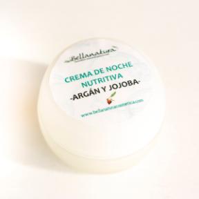 crema-de-noche-nutritiva-argan-y-jojoba